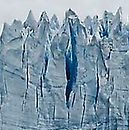 Images at the End of the Frozen World