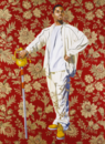 The Exquisite Dissonance Of Kehinde Wiley