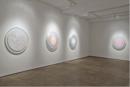 Mariko Mori's 'Cyclicscape' Opens At Sean Kelly