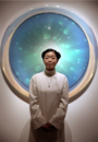 Exclusive: Mariko Mori, Explorer of the Multiuniverse