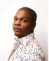 """Miller, Michael H. """"Kehinde Wiley's First Show at Sean Kelly...,"""" Gallerist NY, April 20, 2012."""
