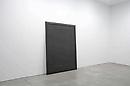 Iran do Espírito Santo: DEPOSITION at Sean Kelly Gallery