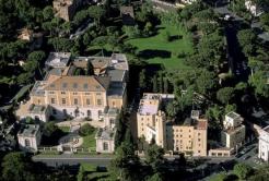 American Academy In Rome Announces 2019–20 Fellows