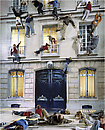 Leandro Erlich: Mirages in the Everyday