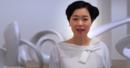 Brilliant Ideas: Mariko Mori