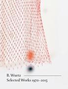B. Wurtz