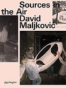 David Maljkovic