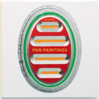 B. Wurtz Pan Paintings catalogue