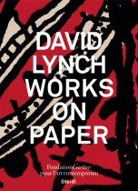 David Lynch: Works on Paper