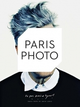David Lynch: Paris Photo