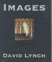 David Lynch: Images