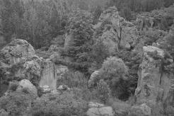 Taca Sui - Shicong 石淙