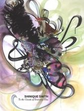 Shinique Smith: To the Ocean of Everyone Else