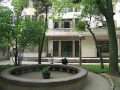 [SHANGHAI上海]Summer Garden Concert • Fête de la Musique 2012 夏季花园音乐会•2012法国夏至音乐日