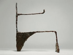 Wang Xieda at IVAM Institut Valencià d'Art Modern