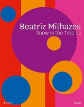 Beatriz Milhazes: Snow in the Tropics