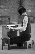 Art of the Toy Piano