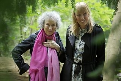Margaret Atwood named as the first writer to contribute to Katie Paterson's Future Library