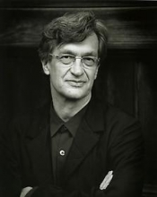 Wim Wenders' Pina Nominated for Best Documentary