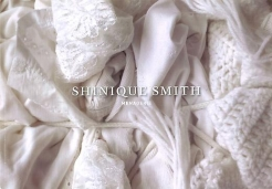 Shinique Smith: Menagerie