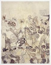 YUN-FEI JI: On the High Branches
