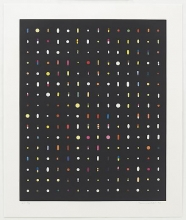 FRED TOMASELLI: 16 x 14 to a higher power