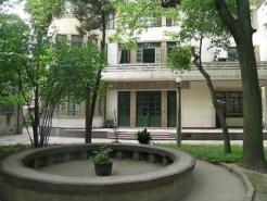 Announcing James Cohan Gallery Shanghai Inaugural Exhibition