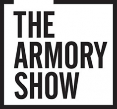 Panel Discussion with Michelle Grabner at The Armory Show