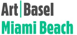Michelle Grabner in conversation at Art Basel Miami Beach
