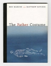 The Father Costume