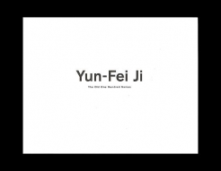 Yun-Fei Ji: The Old One Hundred Names