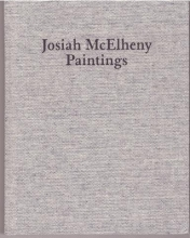 Josiah McElheny: Paintings