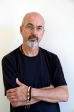 Bill Viola Elected Honorary Royal Academician