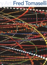 Fred Tomaselli: Ten Year Survey