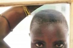 CONGO/WOMEN: PORTRAITS OF WAR