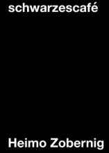 Heimo Zobernig