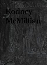 Rodney McMillian