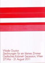 Wade Guyton