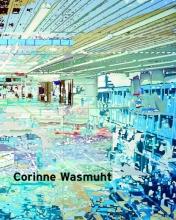 Corinne Wasmuht