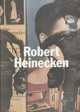 Robert Heinecken