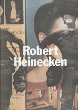 Robert Heinecken