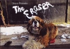 Joyce Pensato
