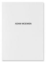 Adam McEwen