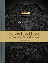 Neverland Lost