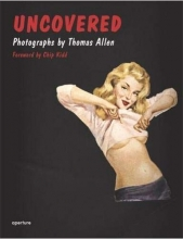 Uncovered   Thomas Allen