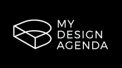 DESIGN MIAMI: DISCOVER THE CREATIVES OF COLLECTIBLE DESIGN