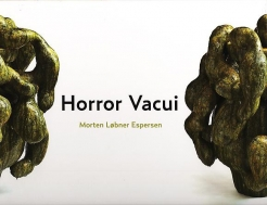 Morten Løbner Espersen