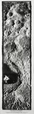 Craterscape
