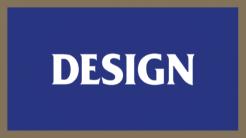 Design Design (Monthly): August [2019]