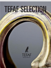 TEFAF SELECTION 2013